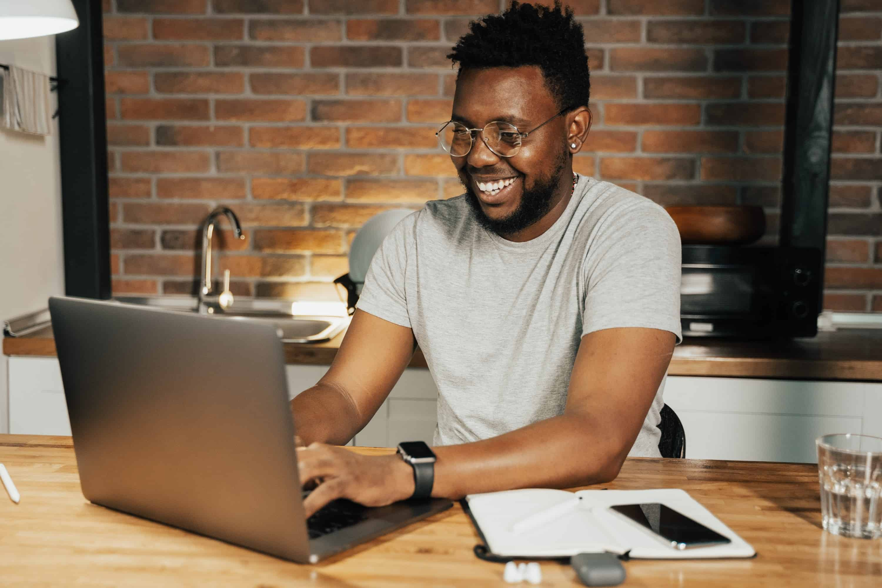 how to earn money online from home