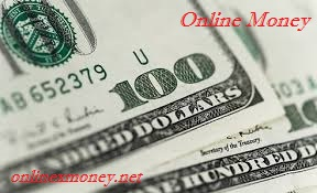 Start making money online from home